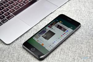 【建软商城】兑换专区iPhone 7 苹果7 积分兑换专用仅供兑换不对外售卖