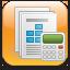 国家电网公司配电网工程典型概预算软件 2016版